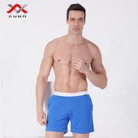 fashion sport short pants for men sportwear XB-201263-6