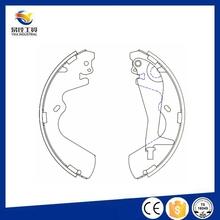 High Quality Auto Brake Shoe Manufacturing Process 58305-4AA00