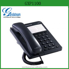 Grandstream IP Phone Cheap GXP1100