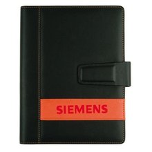 planner with calculator