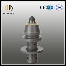 road milling cutter 30mm bits for concrete road w5