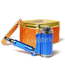 tubo de tracción vaporizador r80 mod con voltaje variable epipe