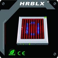 Green house 1w chip 150W led Grow light ufo