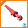 /p-detail/cilindro-hidr%C3%A1ulico-de-alta-calidad-300004593745.html