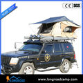 teto solar do carro tenda/telhado da barraca topo china/tenda oem