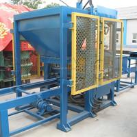 concrete block making machine price in india,used concrete block making machine for sale, block making machine