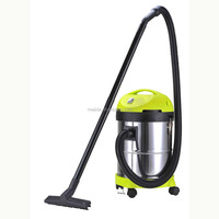 CE GS portable cleaner vacuum cleaner