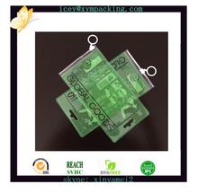 0.3mm PVC waterproof cell phone bag