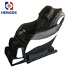 Relax massage chair, penis massager machine, 3d zero gravity massage chair