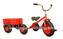 toy car,pedal go kart for 3-10 years old F80AB