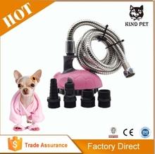 Pet Shower Comb Dog Massage shampoo Brush