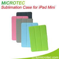 soft tpu case for ipad mini