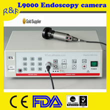 Ent endoscopy ccd camera/Endoscopic video camera