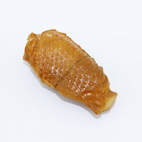 China products smelling hot chicken wings 2tb usb flash drive,silicon food usb stick 2tb pen drive