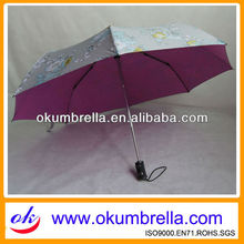 china high quality straw parasol supplier