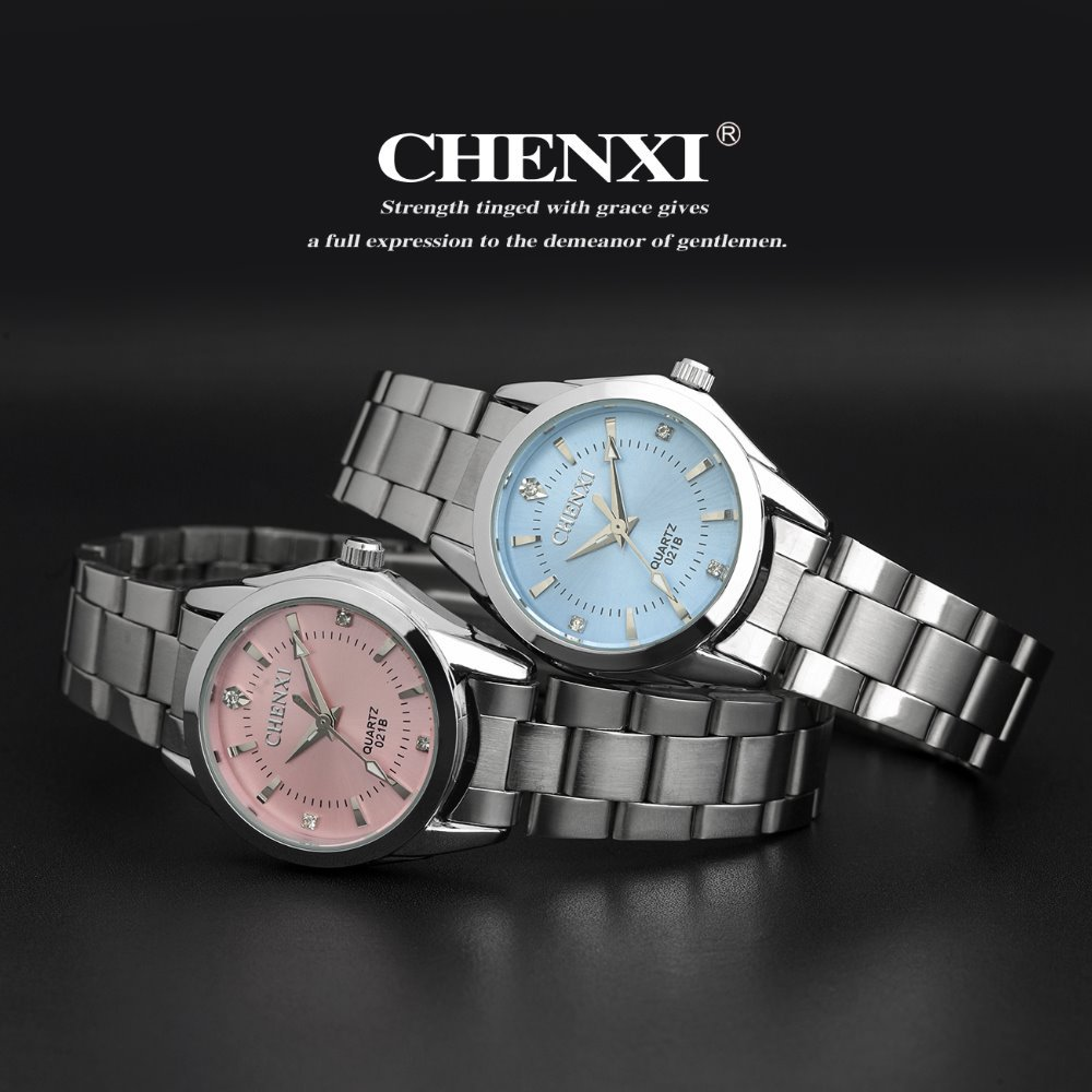 2015 fashion high end quality luxury watch brands watch for High end gifts for women