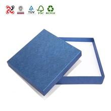 Custom Paper Box Manufacturer In Bangalore
