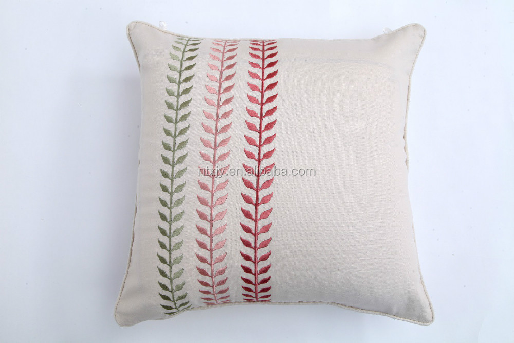 Sofa Cover Embroidery Designs Cushion Buy Sofa Coverembroidery