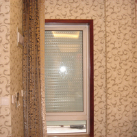 aluminum box thermalite shutters roller shutter repairs melbourne