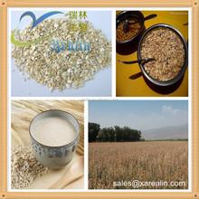 Healthcare Product Oat Extract,Oat Beta-glucan Supply Calcium, Avena Sativa Extract