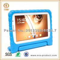 Childproof cover cases for android tablet 8 Samsung galaxy note,8 inch android tablet cover case