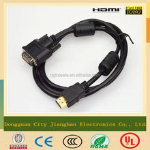 hdmi 1.4v cable to DVI cable