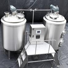 30/316 stainless steel wire mash ,beer machine