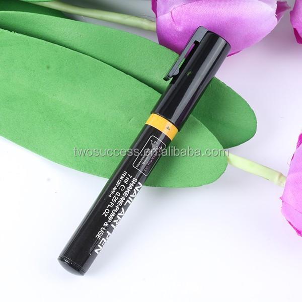 nail pen (5)