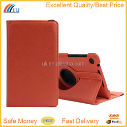China supplier cover case for android tablet google nexus 7 2 nd