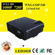 Toys for kid trade assurance supply tablet projector