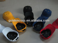 Various Safety Caps / Helmet 2