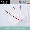 ELIYA top grade hotel hand stitch bed sheet/duvet cover/pillow case