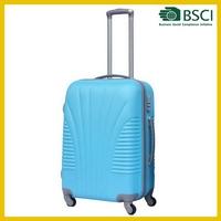 Fashionable new coming leisure luggage company