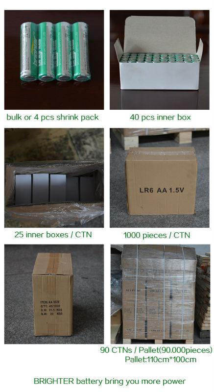 lr6 shrink pack(1)