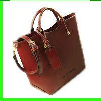 2015 hot design promotion cheapest wholesale ladies handbag
