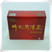 no herbal extract machine, Chinese medicine tea to cure prostatitis