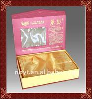 Bathroom Supplies Packing Paper carton box