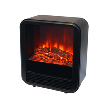 imitation electric fireplace flame effect, portable electric fireplace 220v
