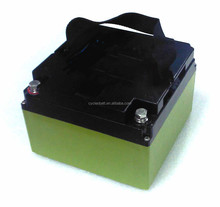 12v lifepo4 start car battery lifepo4 12v 20ah battery pack factory manufactuer