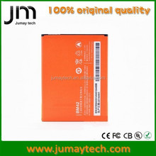 Note Battery 3.7v BM42 for XIAOMI BM42