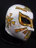mexican Wrestling mask / lucha mask / Mexico face mask