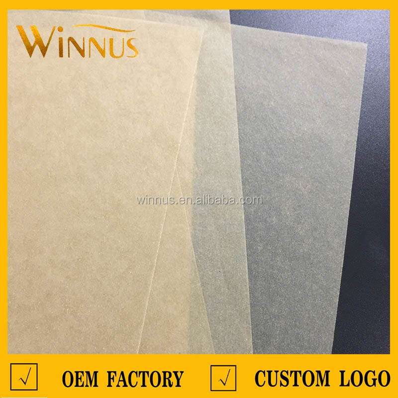 tissue paper (17).jpg