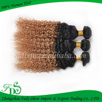 best quality 5a curly human hair wigs virgin remy hair