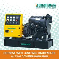 Welding 10 kva Generator Price With Yanmar engine