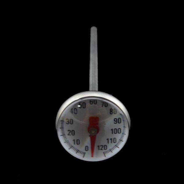 Термометр Other , SZY-3681