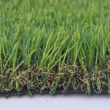 SGS Test Landscape Synthetic Artificial Turf