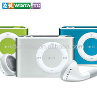 Mini clip mp3 player manual,free arabic music download mp3,mp3 players for sale