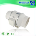 2014 venta caliente 6 pulgadas 220 V ventilador de techo estator bobina