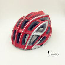 NEW DESIGN HELMETS bicycle new style helmets