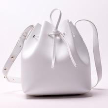 Luxury fashion latest ladies handbags 2013 new model lady handbag shoulder bag latest college girls shoulder bags High Quality